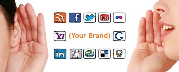 Social Media Banner 10