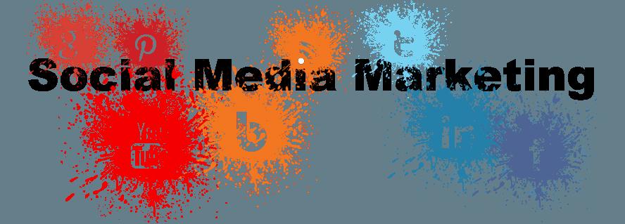 socialmedia111