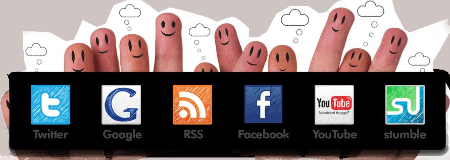 socialmedia12
