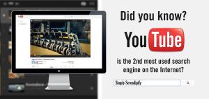 youtube-banner-simp