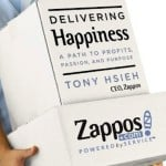 """Delivering-Happiness""-Hits-Bookshelves-150x150"
