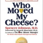 who-moved-cheese-150x150