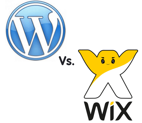 Five Reasons Why WordPress Is Better Than Wix