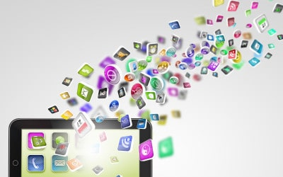 Why Use Social Channels For Marketing – Tech City News