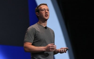 Zuckerberg defends Facebook's 'Safety Check' activation for Paris attack