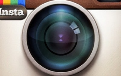 Use Instagram as the starting point to promote your business